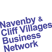 Navenby Business Network
